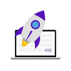 Launch your new website